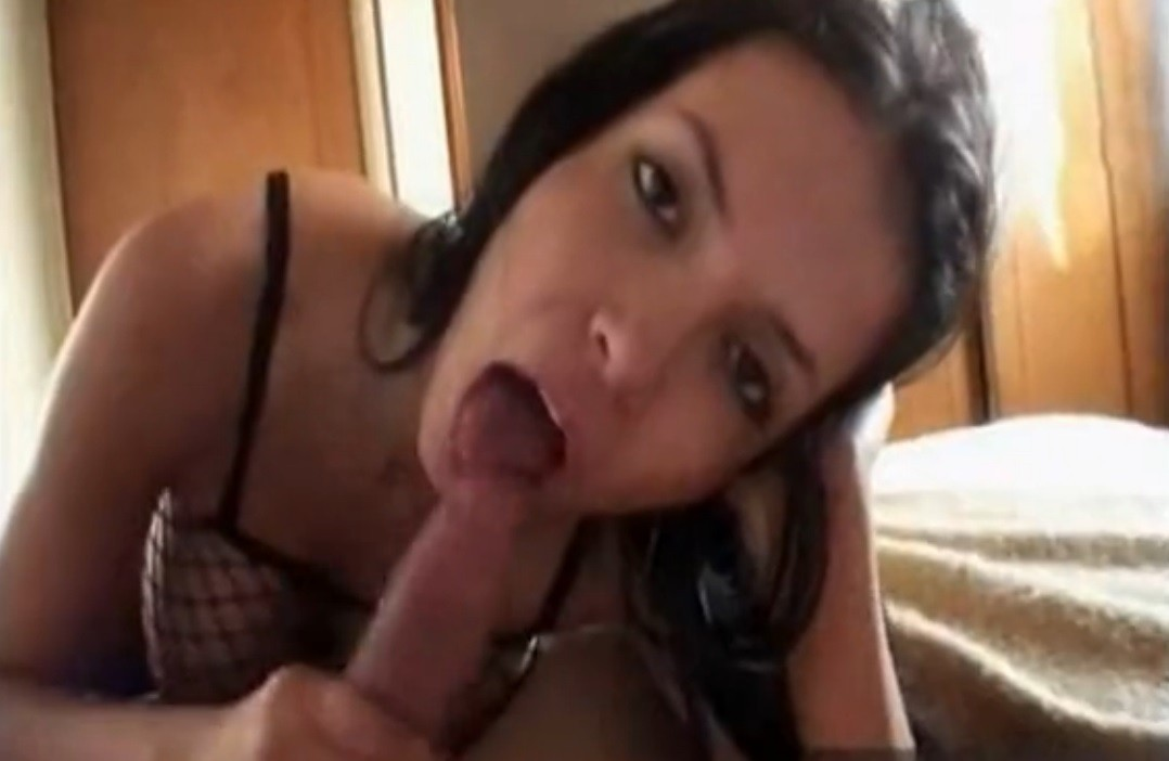 Mom boy porn movies