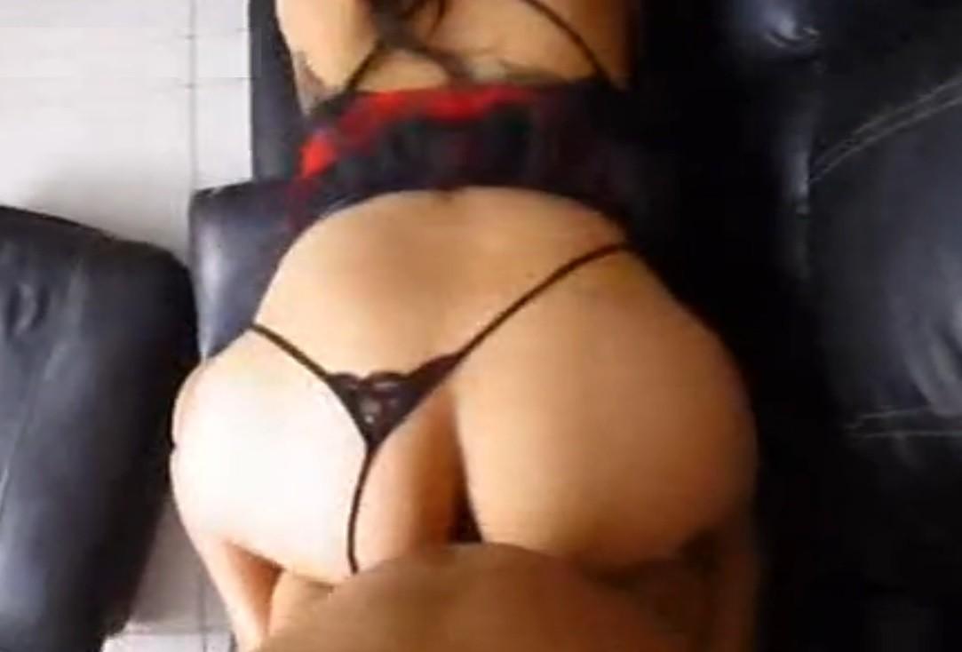 peruana culona servicios sexuales maduras