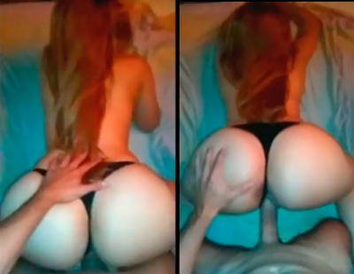 Negra de 50 anos na webcam - 3 part 4