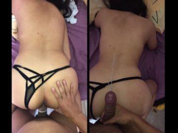 Pegame por favor video porno Video Pagina 10 De 174 Porno Amateur Latino
