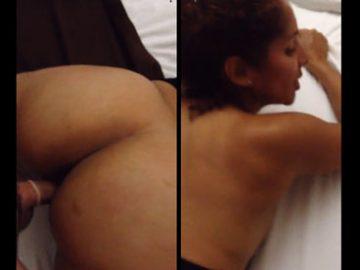 black cop fucks prisoner sex video